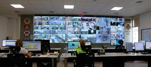 """Sales: """"Todo este entramado de resoluciones judiciales contrarias a las decisiones del gobierno municipal no hacen más que alimentar las sospechas de 'un presunto fraude' en la adjudicación de la Sala de Emergencias de la Policía Local de Castellón"""""""