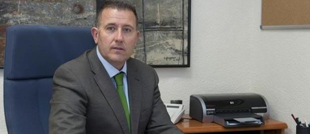 """Sales: """"Lo más higiénico es que se den explicaciones también a aquellos que les han votado y al resto de ciudadanos de Castellón"""""""