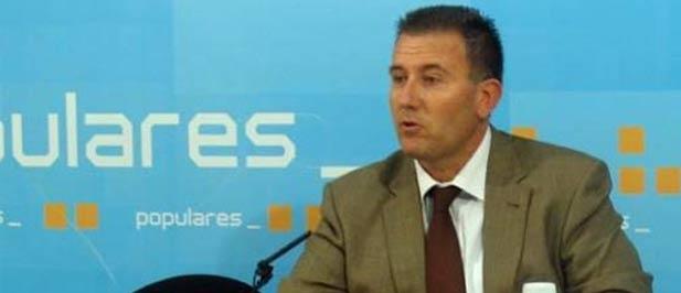 """Sales: """"Sánchez racanea en seguridad para Castellón pero es generoso con él mismo ya que vino a la provincia en avión privado para irse de fiesta"""""""