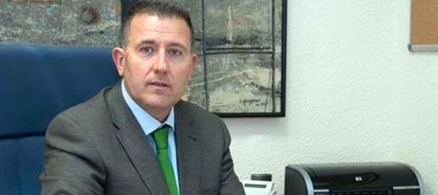 """Sales: """"La Diputación, como ayuntamiento de ayuntamientos, debe velar por los intereses generales de la provincia"""""""
