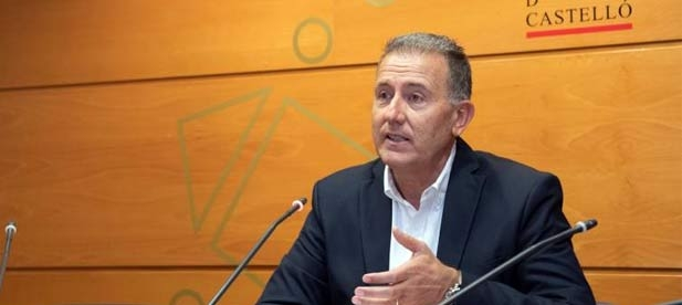 El Grupo Popular en la Diputación presenta una propuesta a la comisión de seguimiento que se celebra mañana para modificar bases y priorizar municipios pequeños y turísticos