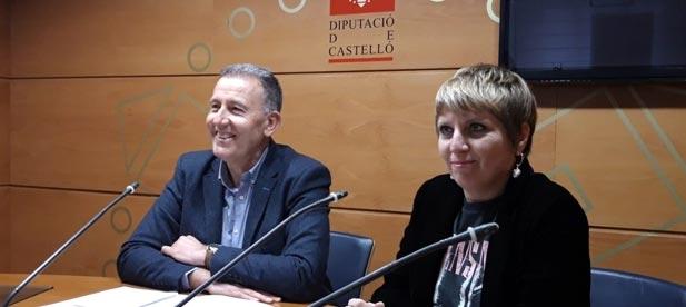 El presidente de la Diputación deja sobre la mesa el expediente de cierre después de que los técnicos adviertan que la institución debe acreditar su competencia para poder actuar