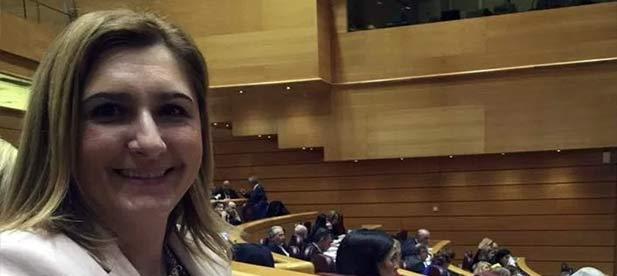 """Pradas: """"Esta inversión es un ejemplo del compromiso del Gobierno de España con la provincia de Castelón"""""""