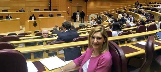 """Pradas: """"La nula gestión de PSOE y Compromís en la Generalitat Valenciana ha abierto un nuevo frente""""."""