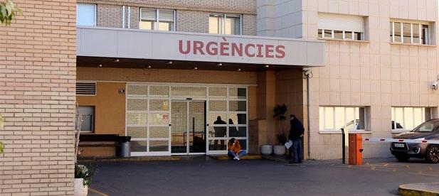 Las listas de espera crecen, se disparan retrasos en Atención Primaria o crece la sangría de especialistas al mismo ritmo que aumentan los asesores del presidente del Consell