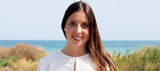 """Tania Agut, portavoz del PP en Torreblanca, celebra que """"pese a la mordaza que impone la socialista a quienes no piensan como ella, la Justicia se impone y el pueblo puede hablar"""""""
