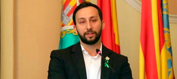 Toledo lamenta que las prioridades del gobierno municipal -que preside Amparo Marco-, se alejen de las necesidades de la ciudadanía en una nueva ola de contagios y fallecimientos al alza por la COVID-19.