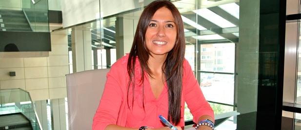 """Tormo: """"Los nuevos empleos que se están creando en la provincia de Castellón elevan el consumo y permiten la bajada de impuestos"""""""