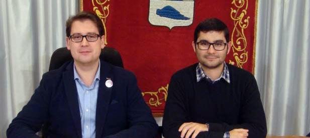 """""""Falta de transparencia"""" y """"opacidad"""" en la gestión del tripartito de l'Alcora"""