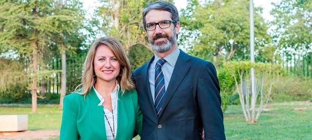 """Vellón: """"Ha sido un honor formar parte de la candidatura y el equipo humano de Begoña Carrasco"""""""