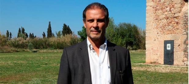 Vicente Tejedo, vicesecretario de Desarrollo Sostenible, lamenta la cerrazón de la izquierda que ha ignorado a los citricultores causando pérdidas de 120 millones en 2020