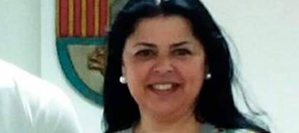 n 2020, Consuelo Vilarrocha, portavoz del PP en Borriol, solicitó un servicio de acompañamiento para vecinos con diversidad funcional que este año vuelve a habilitarse