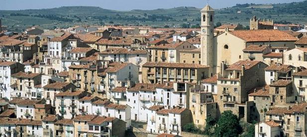 Vilafranca tendrá servicio de recogida de basuras los siete días de la semana durante los meses de verano, gracias a la decisión de la Diputación de Castellón.
