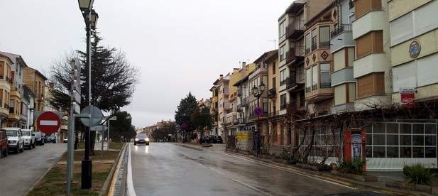 El PSOE ha decidido retirar a Villafranca del Cid el título de municipio turístico.