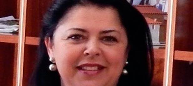 """Vilarrocha ha pedido al máximo responsable municipal que """"empiece a gestionar y deje de mentir y manipular a los ciudadanos"""""""