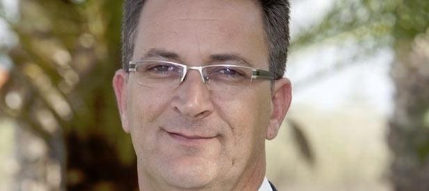 """Martínez:  """"El PSOE debe hacer dimitir a la alcaldesa de Almenara y, al mismo tiempo, debe abandonar sus cargos en la ejecutiva socialista tal y como ellos mismos piden cuando se trata de otros partidos políticos"""""""