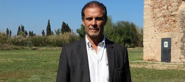 Tejedo (PP) exige al Consell coordinarse con los agricultores para garantizar que la temporada 2022 no está perdida