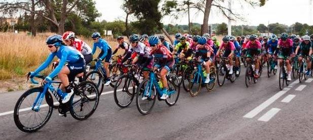 Recuerdan que la labor del PP al frente de la Diputación consolidó la imagen del deporte, la provincia y los eventos deportivos de primer nivel y lamentan que la anulación de la vuelta ciclista femenina por falta de apoyo.