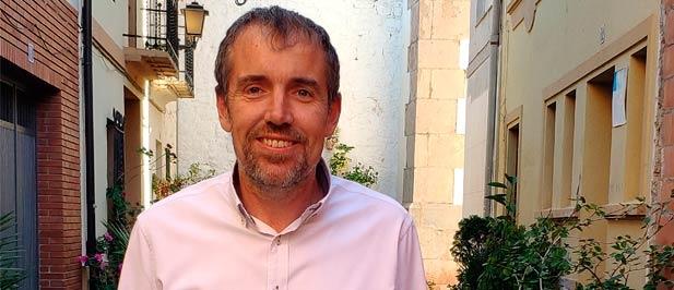 """""""El PSOE ha creado un plan ideológico de espaldas a los afectados y desde el PP vamos a defender la autonomía de los pueblos para decidir su futuro"""", señala Wenceslao Alós, miembro del comité de dirección del PPCS"""